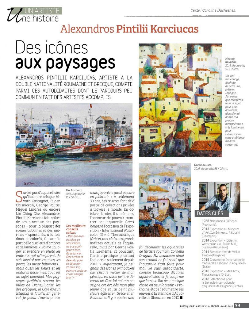 39-karciucas-1p-page-001a